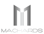 Machards