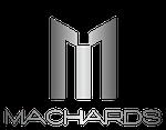 Machards